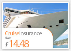 Cheap Travel Insurance Holiday Insurance Amp Annual Travel Cover