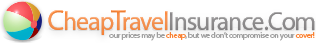 Cheap Travel Insurance.com
