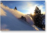 snowboarding travel insurance